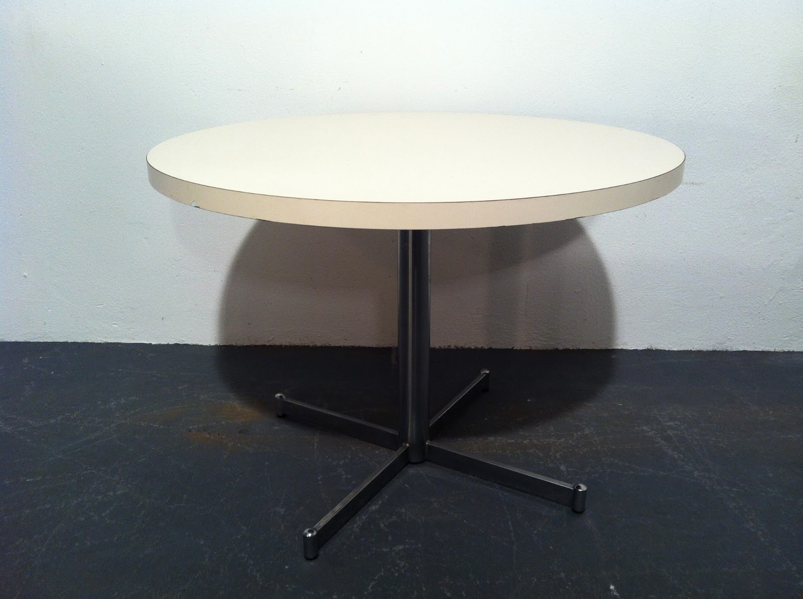 Ocd vintage furniture ireland new stock in for vintage - Rough and ready furniture ...