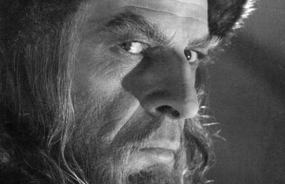 Ivan The Terrible As A Child filmicability with Dea...