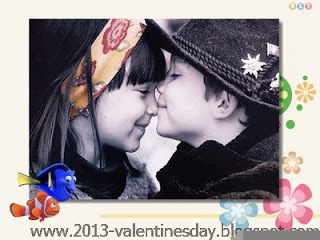 kiss+day+wallpaper+(3)
