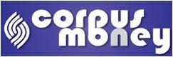 corpusmoney.com