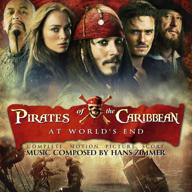 Pirates of the caribbean the kraken song mp3. crack do ls 2013 pl.