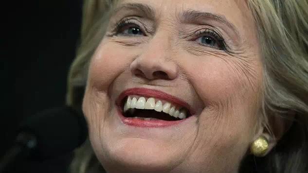 Νέα βόμβα από WikiLeaks – Νεκροί 67 πρώην συνεργάτες… των Κλίντον!