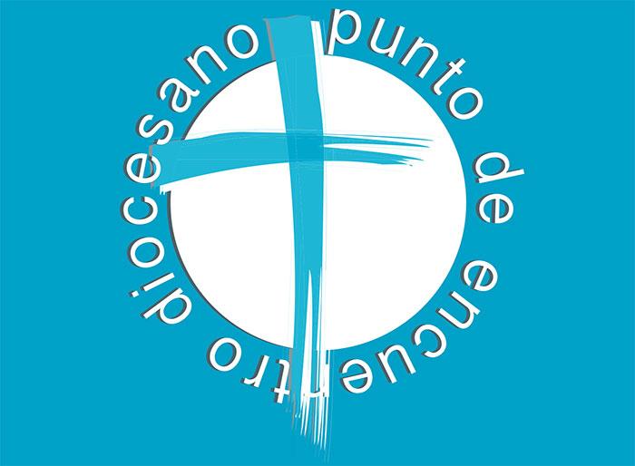 PUNTOS DE ENCUENTRO DIOCESANO