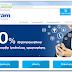 Գործարկվել է «Իդրամ» վճարային համակարգի նոր կայքը