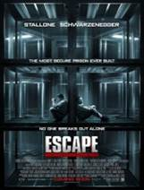 ESCAPE-IMPOSIBLE-Escape-Plan