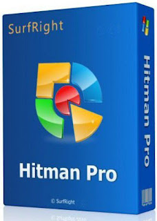 HitmanPro 3.7.9 Build 230