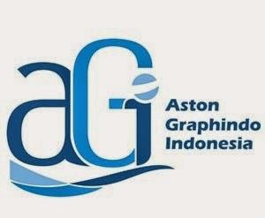 Lowongan Kerja PT. Aston Graphindo Indonesia Surakarta Februari 2015