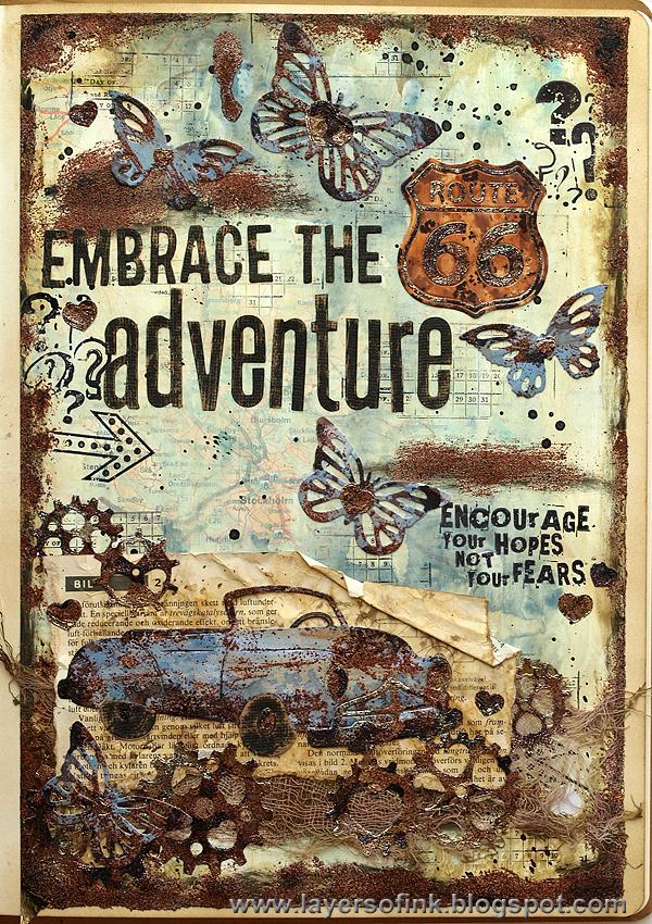 http://3.bp.blogspot.com/-2gxh1qXhF-4/VCcN8l0n3RI/AAAAAAAARqo/bcmYaDk8OT4/s1600/adventure%2Bart%2Bjournal%2B-%2BLayers%2Bof%2Bink.jpg