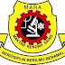 Keputusan Permohonan MRSM 2014 (MARA MRSM 2014 Result)