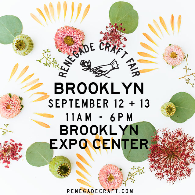 http://www.renegadecraft.com/newyork/brooklyn-fair-details