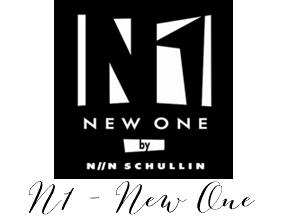 http://www.newone-shop.com/