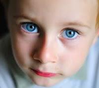 penyebab Penyakit Glaukoma