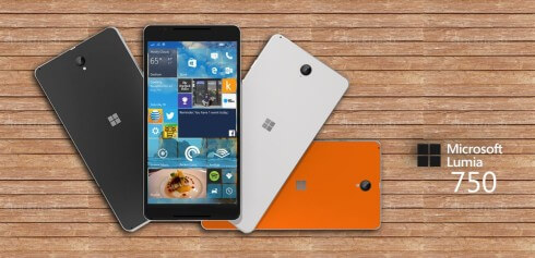 concept-lumia-750-render
