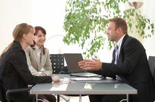 14v peluang bisnis online 2016
