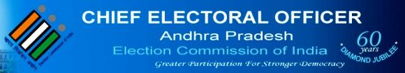 How+to+check+voter+id+card+status+in+hyderabad