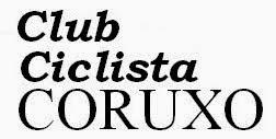 Club Ciclista Coruxo
