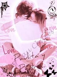 Pau Y Peter.. ♥