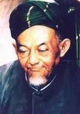 Pendiri Nahdatul Ulama