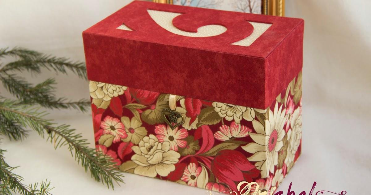Цветочный горшок из ткани и цемента своими руками 42