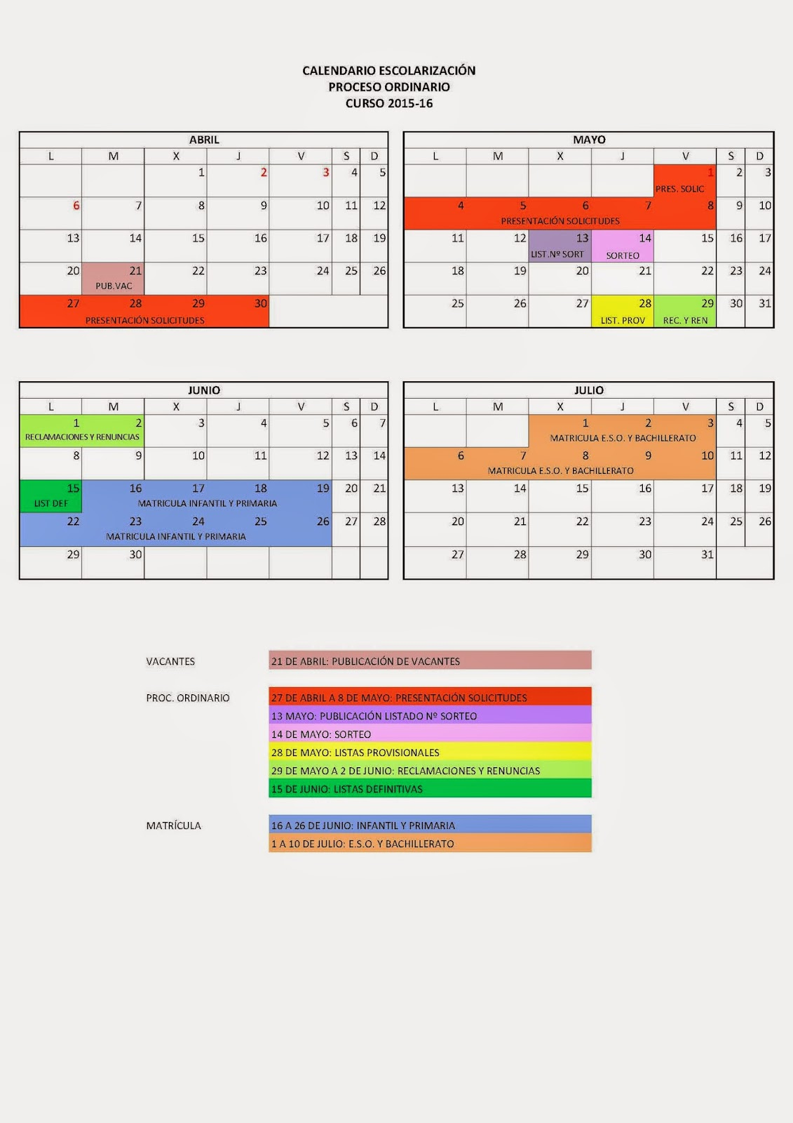 https://www.dropbox.com/s/rq2i8pd5yeowv8t/Calendario_ordinario_15-16.pdf?dl=0