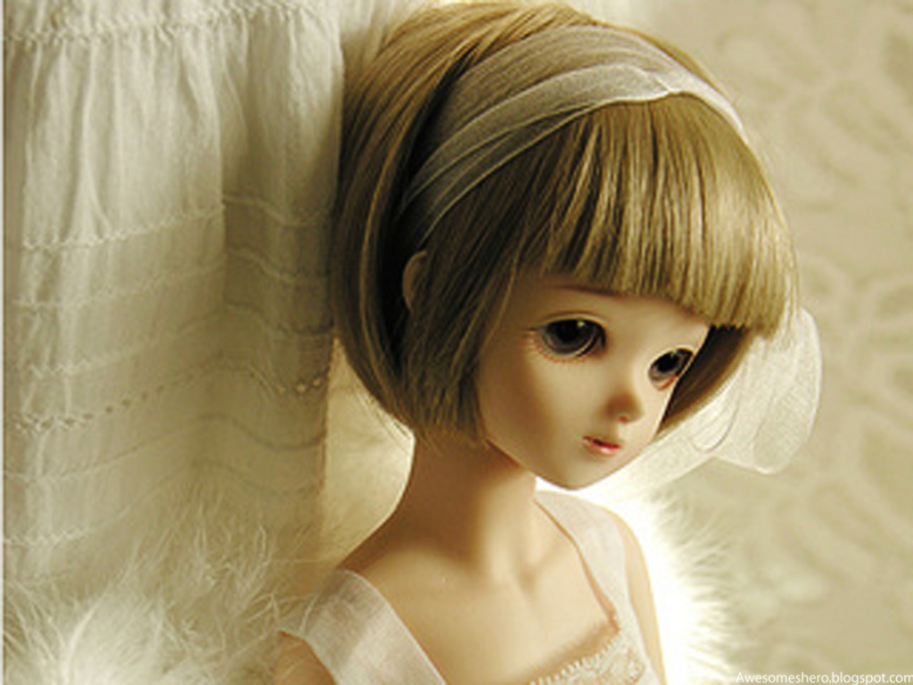 http://3.bp.blogspot.com/-2h9wPTIdjGY/TrApWJDrpkI/AAAAAAAAAXw/TsEW5pEJ2H4/s1600/Cute-doll--3+%252827%2529.jpg