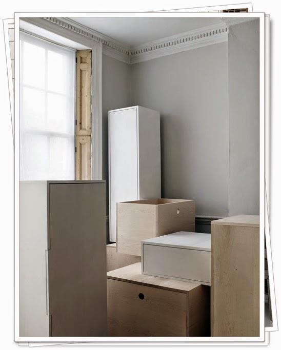 muebles exclusivos cordoba