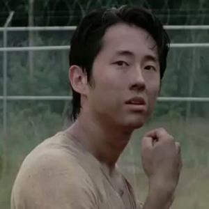 The Walking Dead 3x05 - Say the Word - sneek peek y promos
