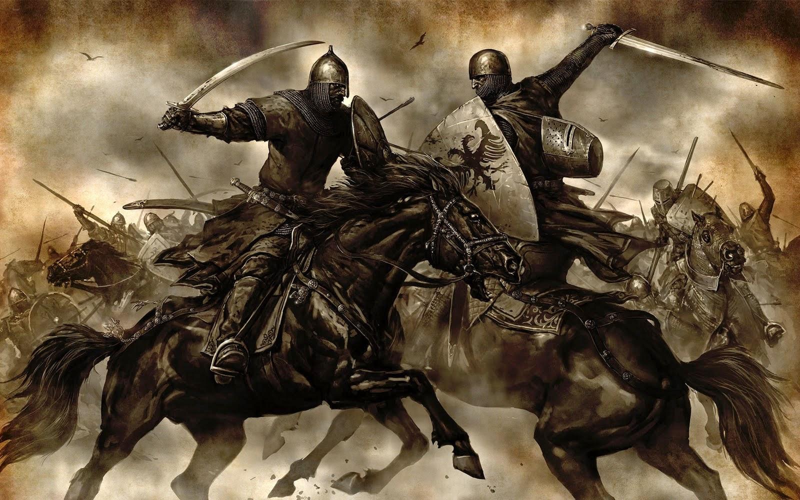 13116_1_other_wallpapers_battle_swords.jpg