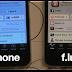 Cara Membuat Layar iPhone Redup Ketika Gelap dengan F.lux