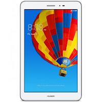 Huawei MediaPad T1 8.0 - Specs
