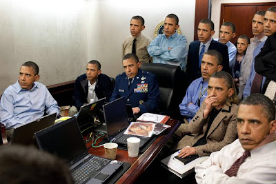 Best Obama Memes From The Osama Drama  Seen On www.coolpicturegallery.us