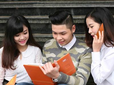 Đăng ký 3G 1 ngày Vietnamobile gói D1 5000đ