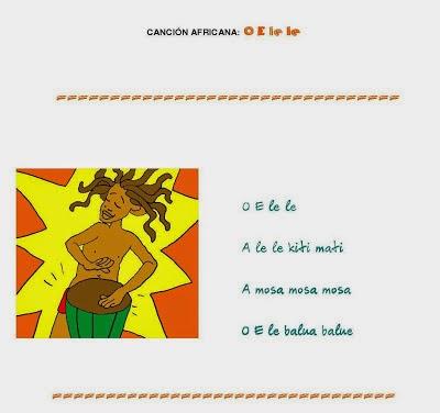 http://mabelpresno.wix.com/musica-africana