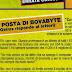 La posta di BovaByte (Zzap! 65, marzo 1992)