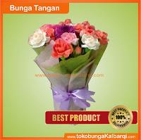Toko Bunga Florist Online Murah Bouquet