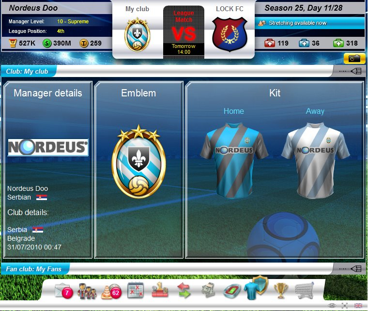 top eleven football manager cheats android apk