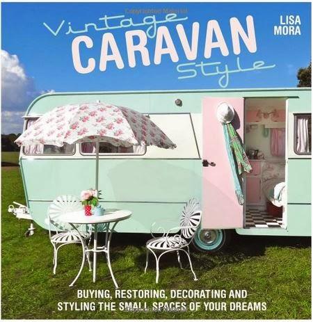 Lastest Caravan Teardrop Trailer Vintage Campers Trailers Vintage Caravans