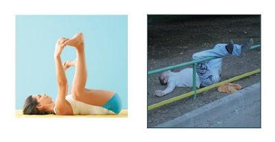 Posturas_de_yoga_borrachos_balasana
