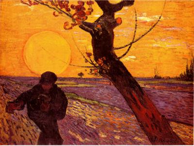sembrador-a-la-puesta-de-sol-1888-de-vicent-van-gogh