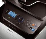 Samsung CLX-6260FD Drivers Download