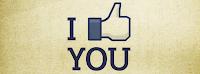 Facebook Zaman Tuneli Kapaklari