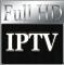 Embed IPTV Stream