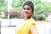 Telugu actress samatha glamorous photos-thumbnail-4