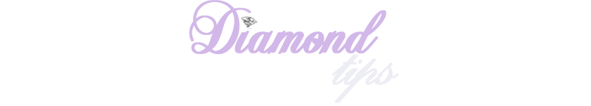 Diamonds Tips