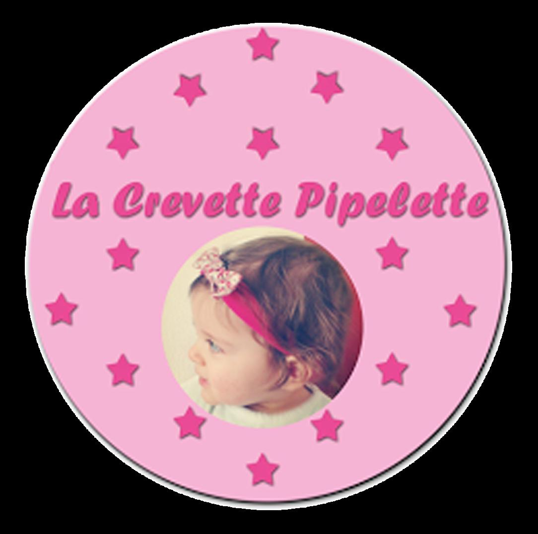 Le blog officiel de la Crevette