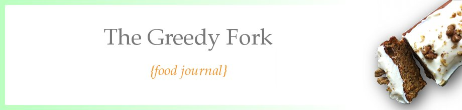 The Greedy Fork