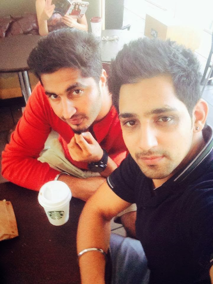 jassi gill hd pics newhairstylesformen2014