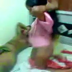 Fodendo Com Dois Primos - Videos de Incesto - http://www.videosamadoresbrasileiros.com