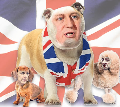 David Cameron, Up EURS, Current Affairs, Merkel, Sarkozy