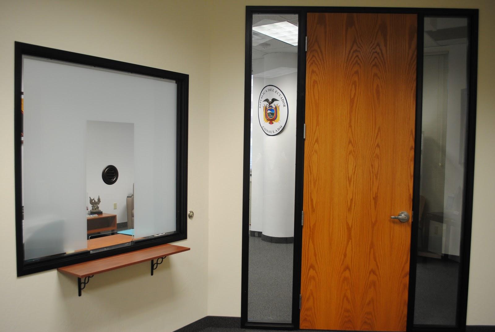office door with window. Office Door With Side Window Pictures G